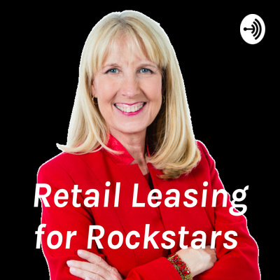 Retail Leasing for Rockstars