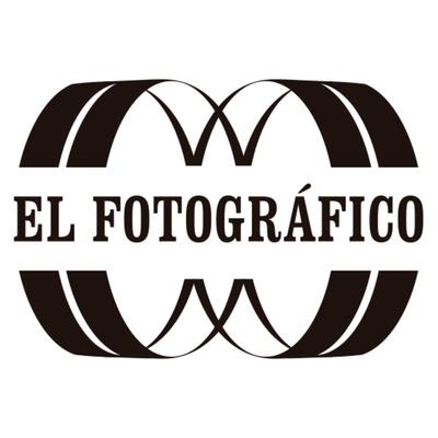 El Fotográfico