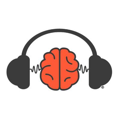 Consonancias - La vida entre sonidos