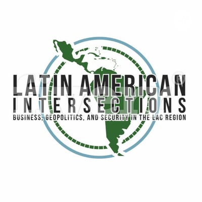 Latin American Intersections