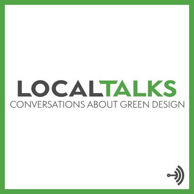 Localtalks