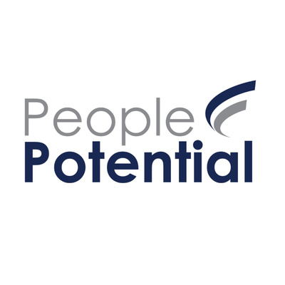 Virtual Training with People Potential