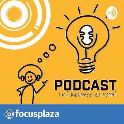 Focusplaza DHZ-retail podcast
