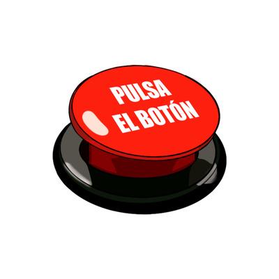 Pulsa el botón