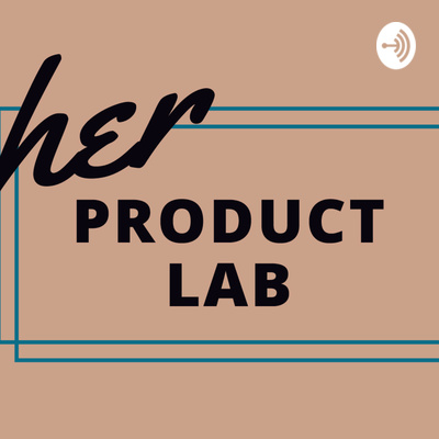 Her Product Lab