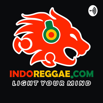 Indoreggae Podcast