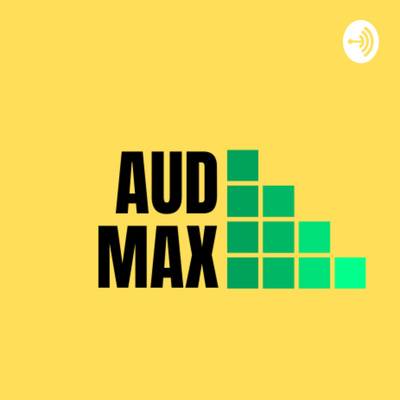 AudMax - A tudomány is lehet szórakoztató és izgalmas