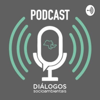 Diálogos Socioambientais