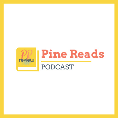 Pine Reads Podcast