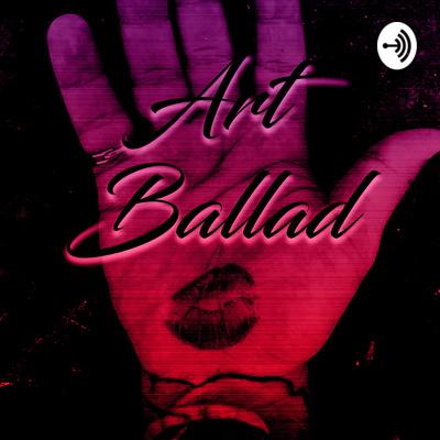 Art Ballad