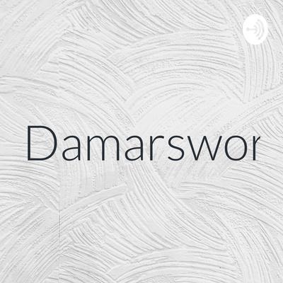 Damarsworld
