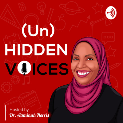 UnHidden Voices
