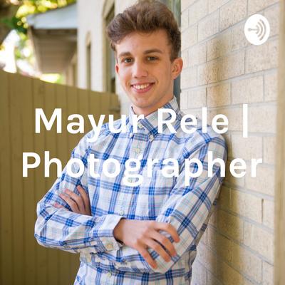 Mayur Rele   Photographer