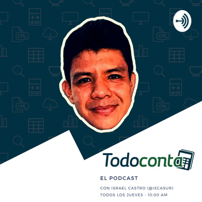 Todoconta Podcast