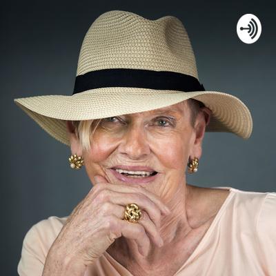 Mary Gostelow Girlahead Podcast