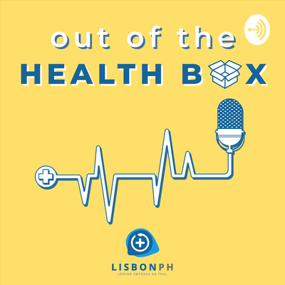 Out Of The Health Box