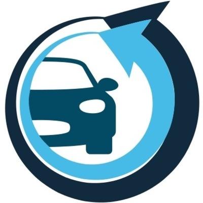 The Car Advisor Australia Podcast