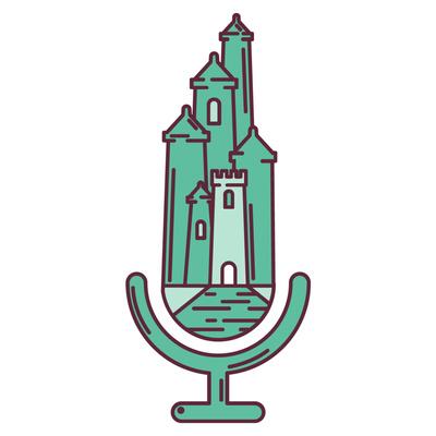 Башня Несогласия
