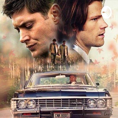Supernaturalseriestalk