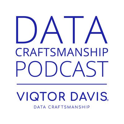 Data Craftsmanship