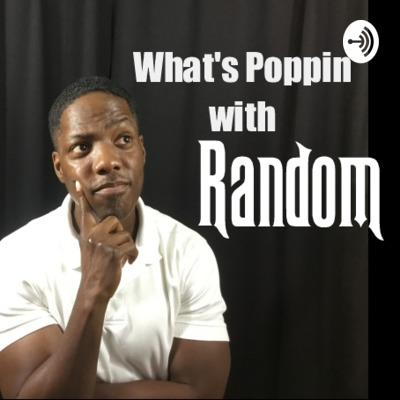 Tsu Surf vs Rum Nitty by What's Poppin w Random • A podcast