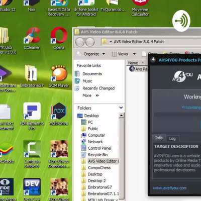 Avs Audio Editor 8 Keygen Download