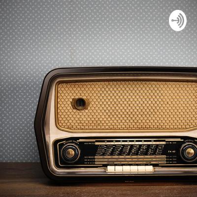 ことなラジオ