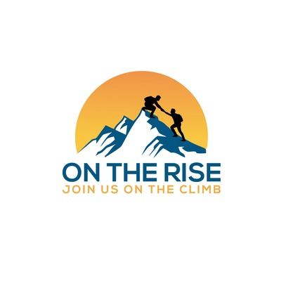 On the Rise Show