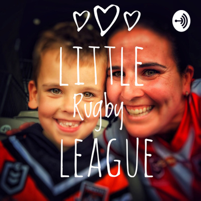 Little Rugby League