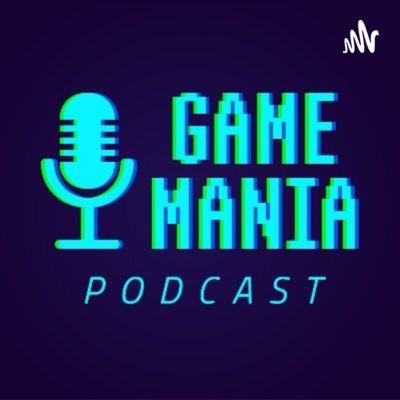 Gamemania