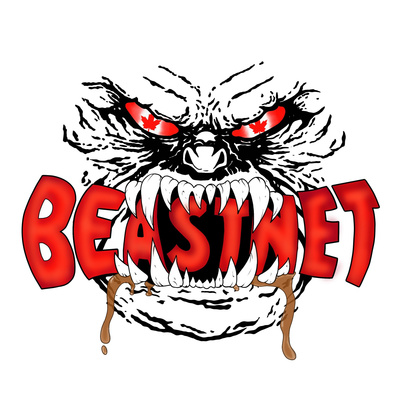 BeastNet Canada