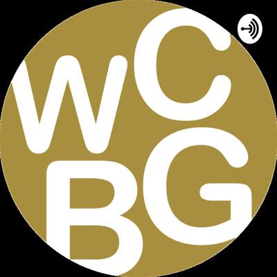 WCBG Interviews