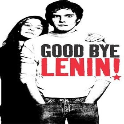Adeus Lenin Dublado Download Torrent 17l