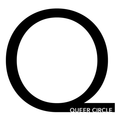 Queer Circle Podcast