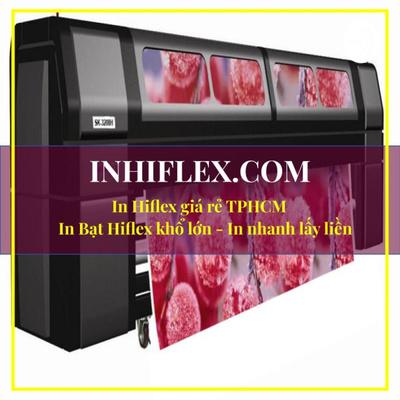 InHiflexCom