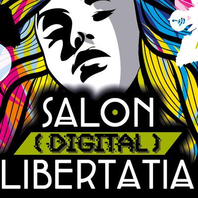 IFM-Interviews // Salon Libertatia 2020