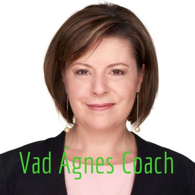 Vad Agnes Coach