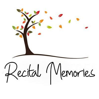 RECITAL MEMORIES