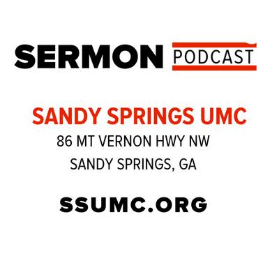 Sandy Springs UMC