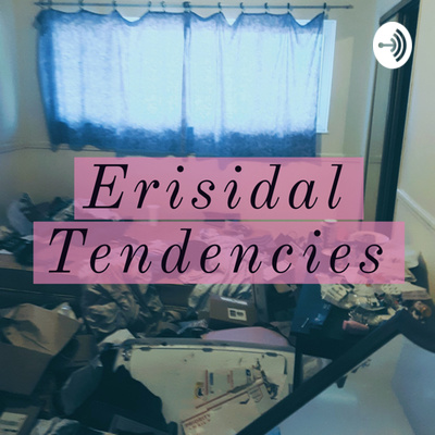 Erisidal Tendencies