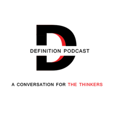 D-Definition Podcast