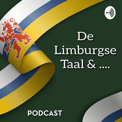 De Limburgse Taal & ...