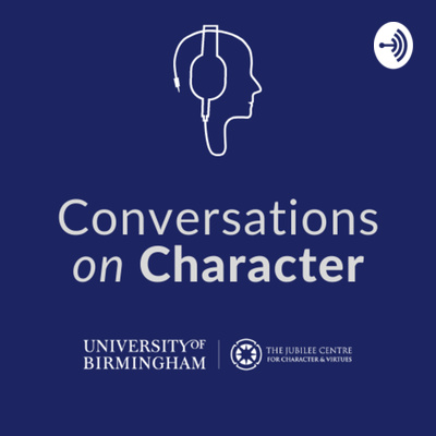 Conversations on Character