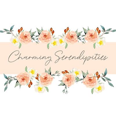 Charming Serendipities