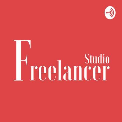 Freelancer Studio