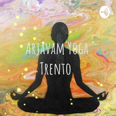 Arjavam Yoga Trento