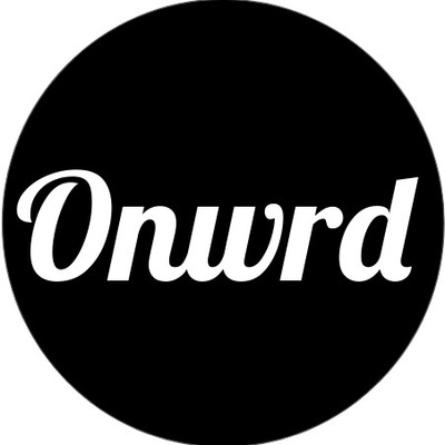 Onwrd