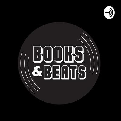 BOOKS-N-BEATS