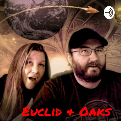 Euclid & Oaks - Quarantine and Chill