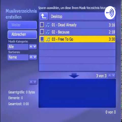Descargar Totalmedia 3.5 Con Crack
